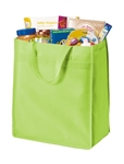 Port Authority - Standard Polypropylene Grocery Tote. B159