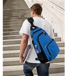 Port Authority - Sling Pack. BG112