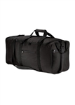 Port Authority - Packable Travel Duffel. BG114