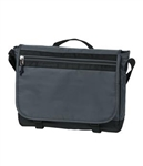 Port Authority - Nailhead Messenger. BG301