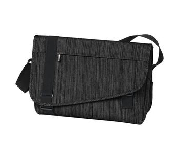 Port Authority - Crossbody Messenger. BG303
