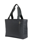 Port Authority - Ladies Laptop Tote. BG401