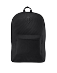 Port Authority - Retro Backpack. BG7150