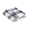 Port Authority - Ultra Plush Blanket. BP31