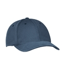 Port Authority    - Flexfit  Garment Washed Cap. C809