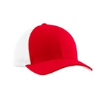 Port Authority  - Flexfit® Mesh Back Cap. C812
