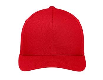 Port Authority - Flexfit - Cotton Twill Cap. C813 71a616e2a8aa