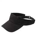 Port Authority Signature - Fashion Visor. C840