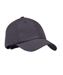 Port Authority Signature  - Sueded Cap.  C850