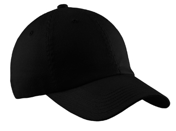 Port Authority Signature  - Portflex  Unstructured Cap.  C861