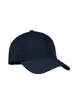 Port Authority  - Nylon Twill Performance Cap.  C868