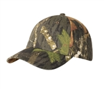 Port Authority - Pro Camouflage Series Garment-Washed Cap. C871