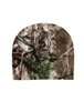 Port Authority - Mossy Oak Fleece Beanie. C901