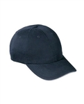 Port & Company  - Washed Twill Sandwich Bill Cap.  CP79