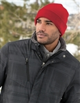Port & Company  - Knit Cap.  CP90