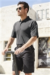 CornerStone - Select Lightweight Snag-Proof Tactical Polo. CS420