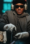 Carhartt - Rain Defender ® Paxton Heavyweight Hooded Sweatshirt. CT100615