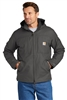 Carhartt - Full Swing® Cryder Jacket. CT102207