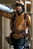Carhartt - Washed Duck Active Jacket. CT104050