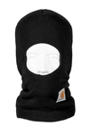 Carhartt - Face Mask. CTA161