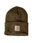 Carhartt -  Acrylic Watch Hat. CTA18