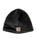 Carhartt - Fleece Hat. CTA207