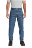 Carhartt - Relaxed-Fit Tapered-Leg Jean. CTB17
