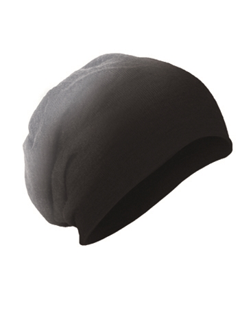 0f644cab4b4 District - Slouch Beanie. DT618
