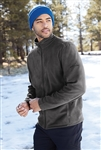 Eddie Bauer - Full-Zip Microfleece Jacket. EB224