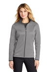 Eddie Bauer - Ladies' Weather-Resist Soft Shell Jacket. EB539