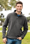 Port Authority - Value Fleece 1/4-Zip Pullover. F218