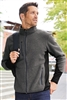 Port Authority - R-Tek Pro Fleece Full-Zip Jacket. F227