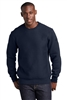 Sport-Tek - Super Heavyweight Crewneck Sweatshirt. F280