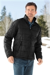 Port Authority - Herringbone 3-in-1 Parka. J302