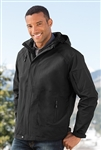 Port Authority - All-Season II Jacket. J304