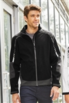 Port Authority - Embark Soft Shell Jacket. J307