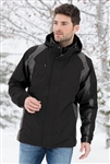 Port Authority - Ranger 3-in-1 Jacket. J310