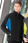 Port Authority - Core Colorblock Soft Shell Jacket. J318