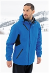 Port Authority - Cascade Waterproof Jacket. J322