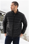Port Authority - Down Jacket. J323