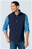 Port Authority Core Soft Shell Vest. J325.