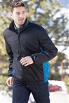 Port Authority - Core Colorblock Wind Jacket. J330