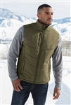 Port Authority - Puffy Vest. J709