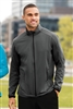 Port Authority - Active Zip Soft Shell Jacket. J717