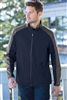 Port Authority - Active Colorblock Soft Shell Jacket. J718