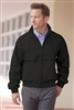 Port Authority - Classic Poplin Jacket. J753