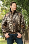 Port Authority - Mossy Oak Challenger™ Jacket. J754MO