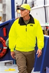 Port Authority - Safety Challenger Jacket. J754S