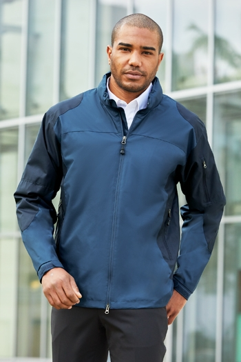 Port Authority - Endeavor Jacket. J768
