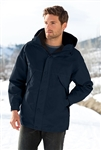 Port Authority - 3-in-1 Jacket. J777